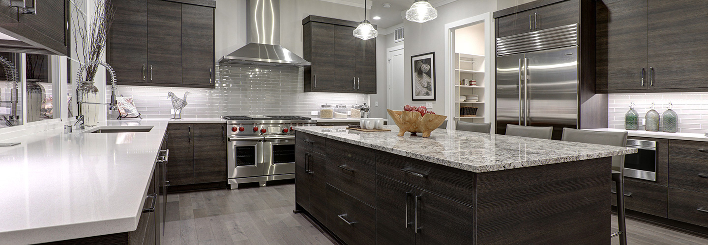 Visit our showroom and let us help build your dream kitchen -Style 557518258